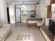 Apartament de inchiriat, Ilfov (judet), Roşu - Foto 12