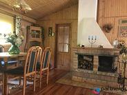 Dom na sprzedaż, Borkowo, kartuski, pomorskie - Foto 10