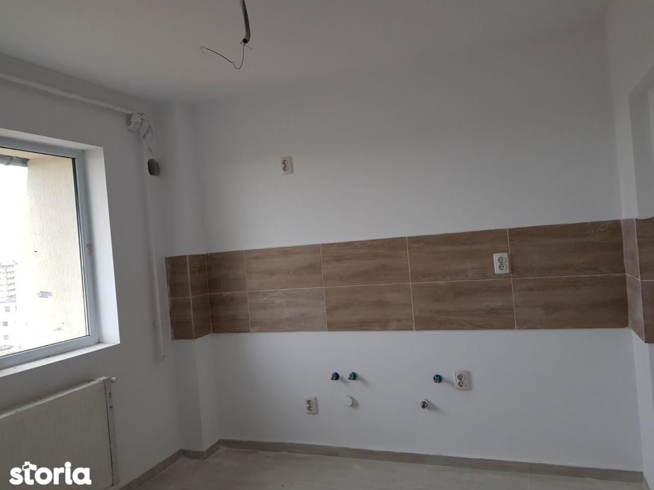 Apartament de vanzare, București (judet), Văcărești - Foto 6