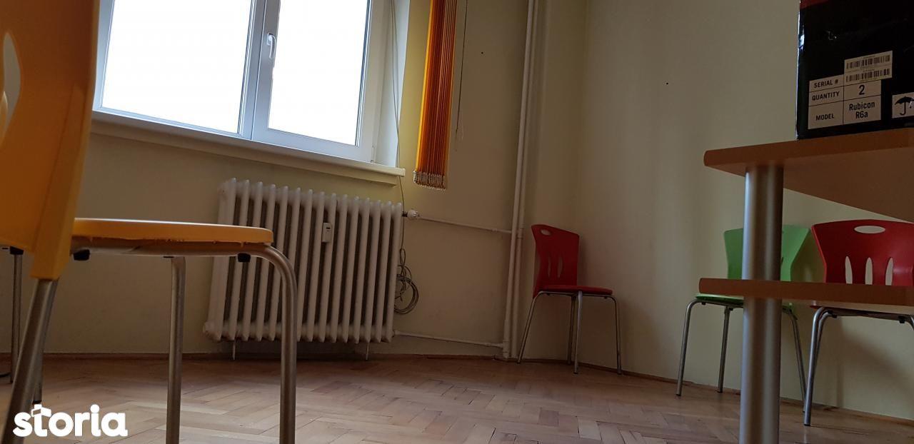 Apartament de vanzare, București (judet), Strada Plugarilor - Foto 3