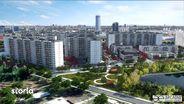 Apartament de vanzare, București (judet), Sectorul 1 - Foto 1016