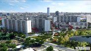 Dezvoltator, București (judet), Sectorul 1 - Foto 16