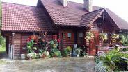Dom na sprzedaż, Mystków, nowosądecki, małopolskie - Foto 1
