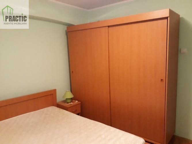 Apartament de vanzare, Galați (judet), Badalan - Foto 3