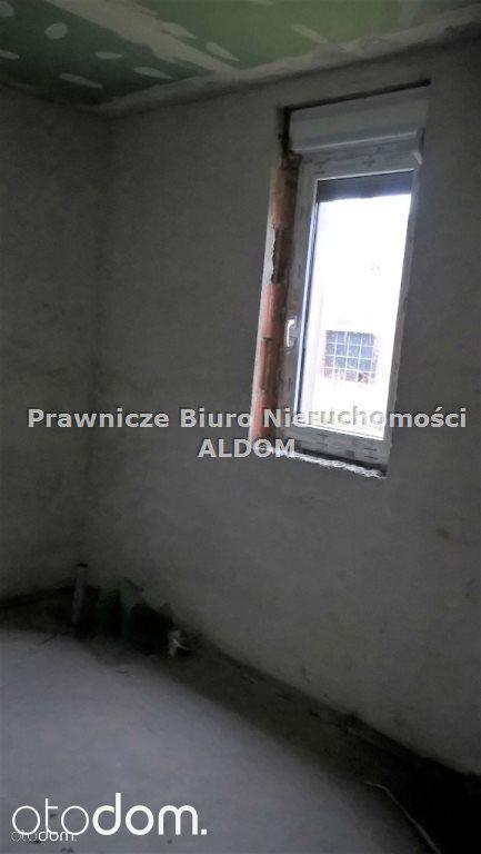 Dom na sprzedaż, Grodziec, opolski, opolskie - Foto 13