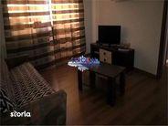 Apartament de vanzare, Brașov (judet), Strada Neptun - Foto 2