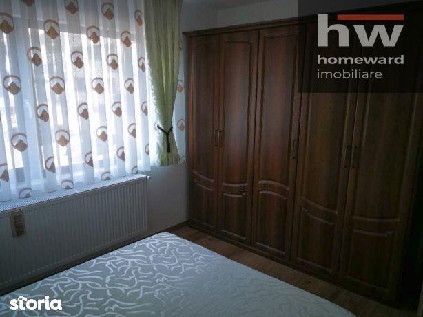 Apartament de inchiriat, Cluj (judet), Strada Donath - Foto 5