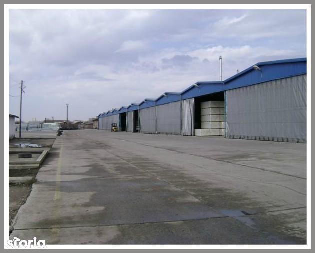 Teren de Vanzare, Satu Mare (judet), Carpați 1 - Foto 2