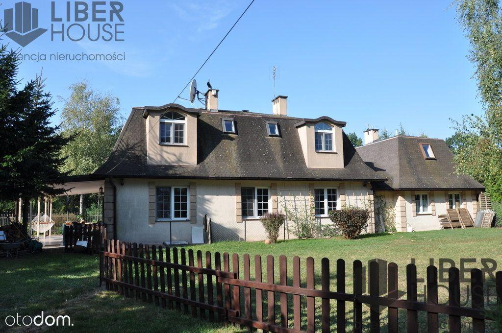 Dom na sprzedaż, Czosnów, nowodworski, mazowieckie - Foto 3
