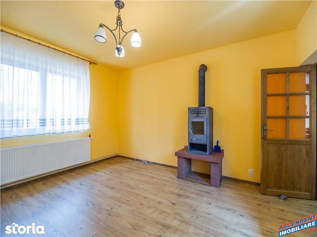 Casa de vanzare, Brașov (judet), Strada Lungă - Foto 20