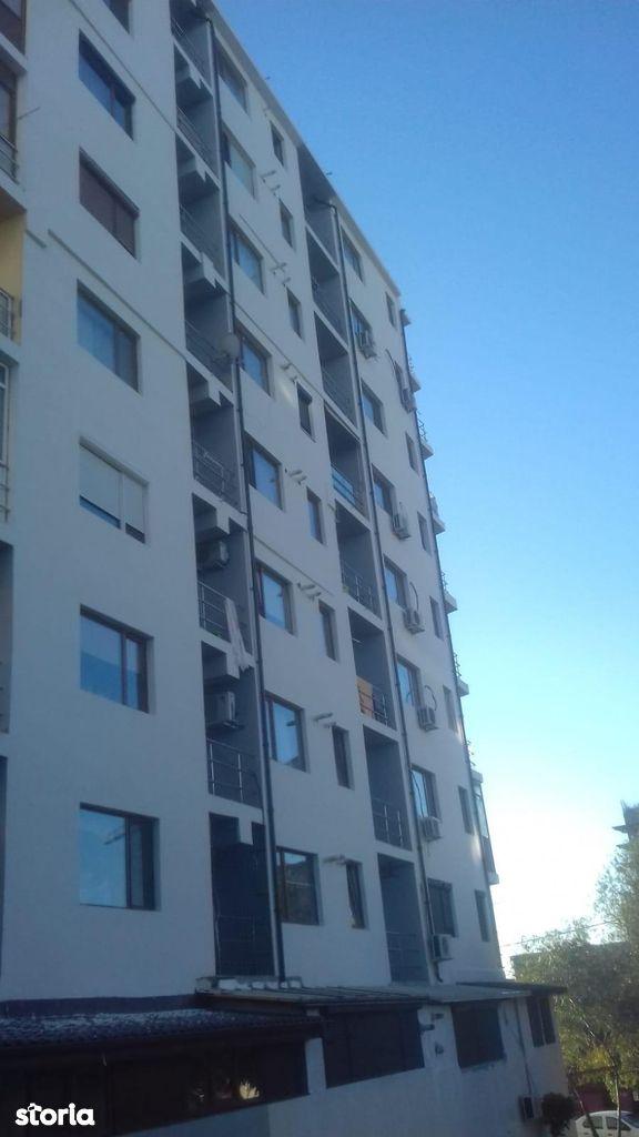 Apartament de vanzare, București (judet), Calea Vitan - Foto 2