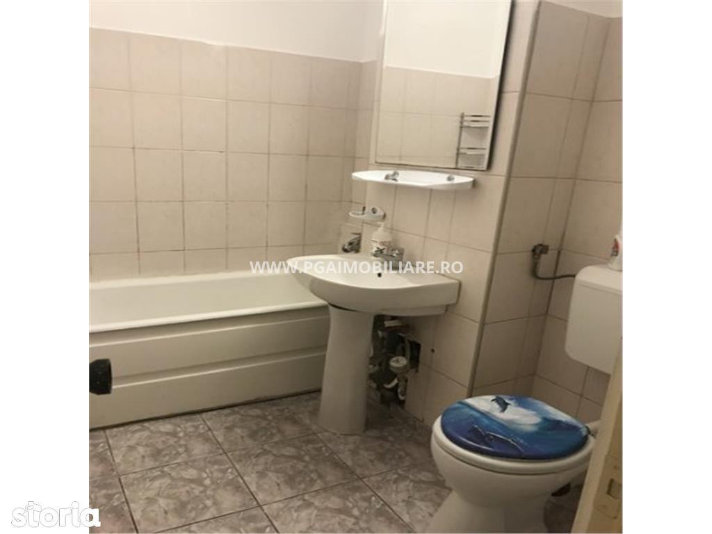 Apartament de inchiriat, București (judet), Strada Pescărușului - Foto 8
