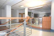 Lokal użytkowy na wynajem, Katowice, Szopienice - Foto 5