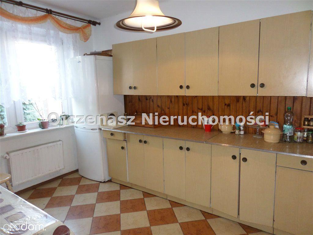 Dom na wynajem, Bydgoszcz, Jachcice - Foto 9