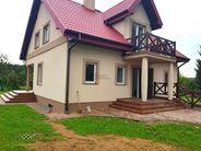 Dom na sprzedaż, Ruciane-Nida, piski, warmińsko-mazurskie - Foto 1