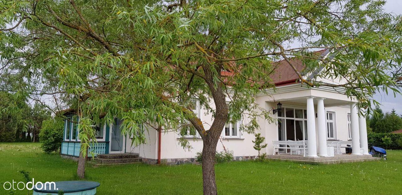 Dom na sprzedaż, Wda, starogardzki, pomorskie - Foto 13
