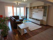 Apartament de vanzare, Cluj-Napoca, Cluj, Plopilor - Foto 4