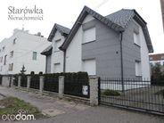 Dom na sprzedaż, Bydgoszcz, Bielawy - Foto 2