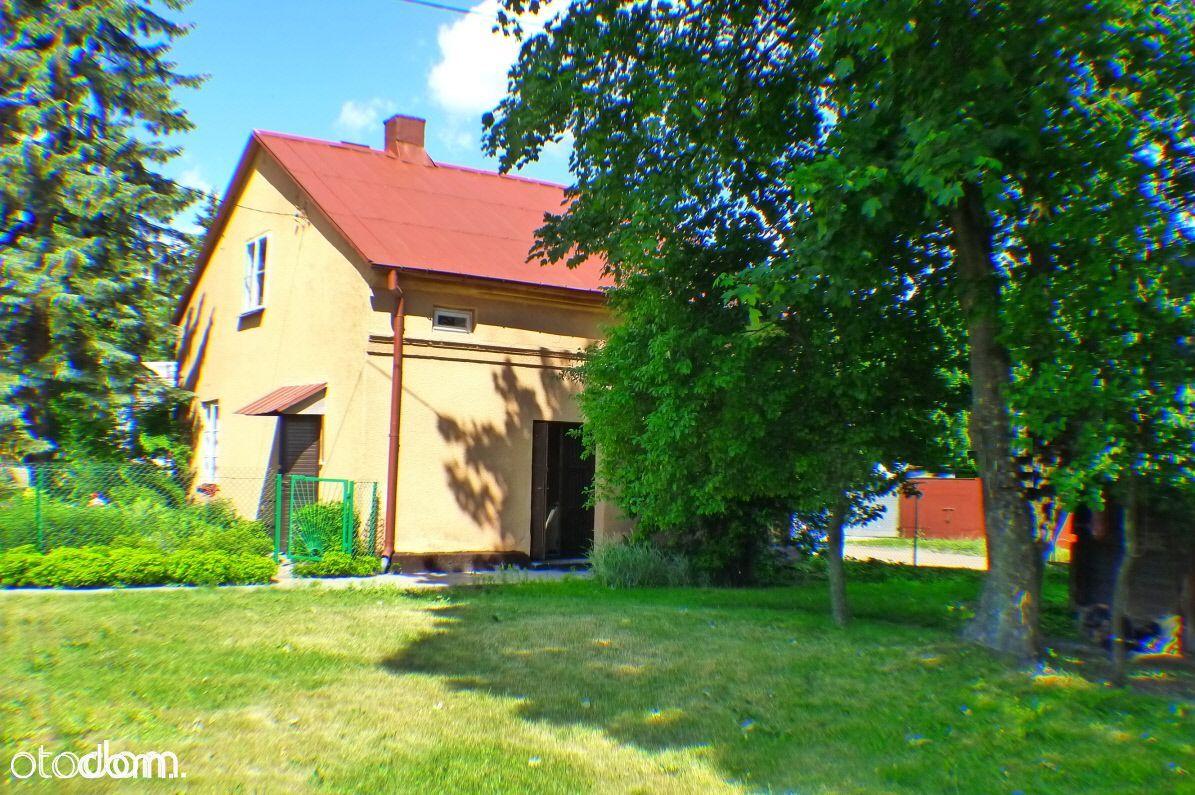 Dom na sprzedaż, Sejny, sejneński, podlaskie - Foto 8