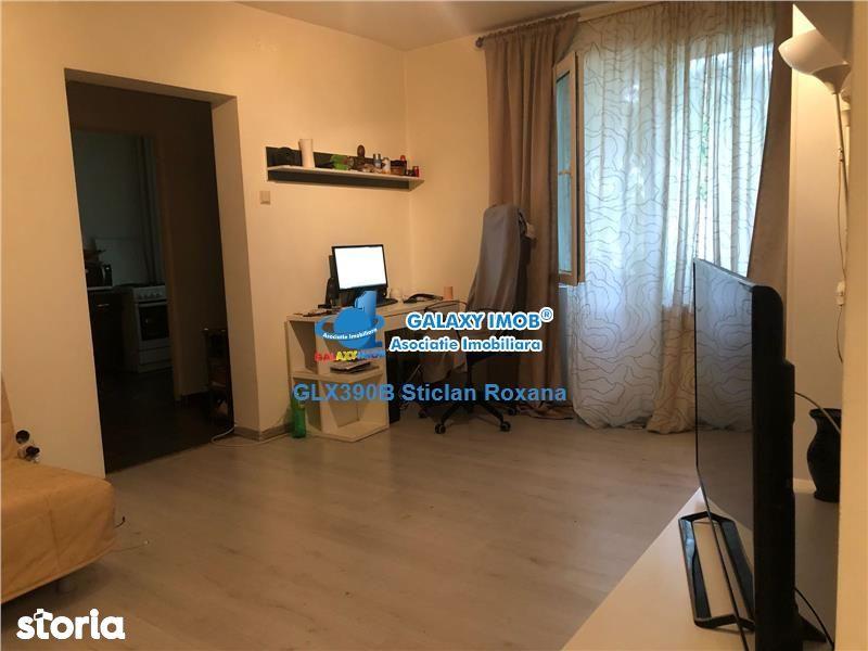 Apartament de vanzare, București (judet), Strada Alpiniștilor - Foto 5