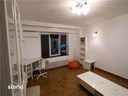 Apartament de inchiriat, București (judet), Strada Matei Basarab - Foto 5