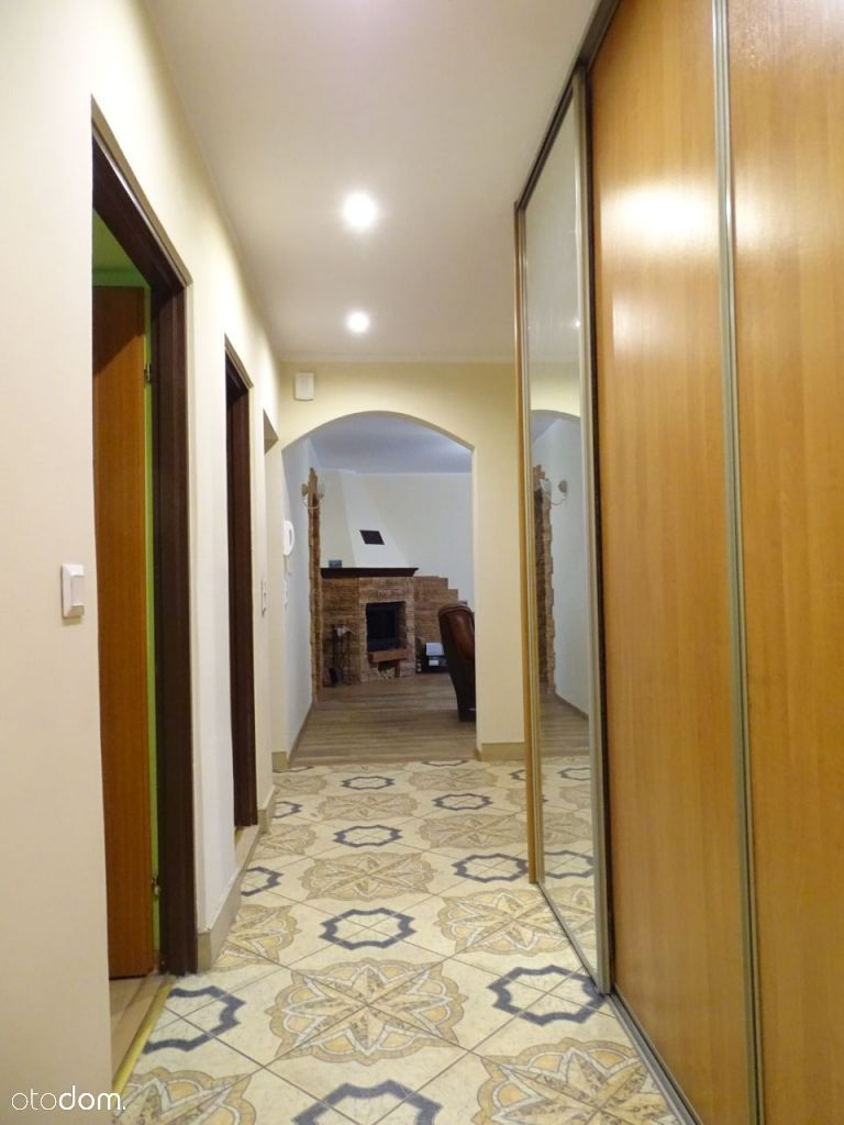 Mieszkanie na sprzedaż, Chorzów, Batory - Foto 12