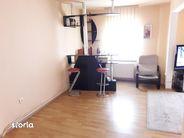 Apartament de vanzare, Cluj (judet), Strada Heltai Gașpar - Foto 6