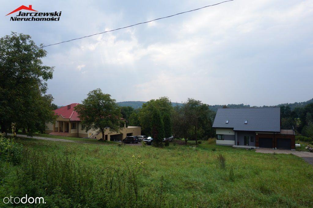 Dom na sprzedaż, Mogilany, krakowski, małopolskie - Foto 14