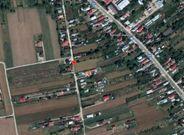 Teren de Vanzare, Ilfov (judet), Strada Nufărului - Foto 1