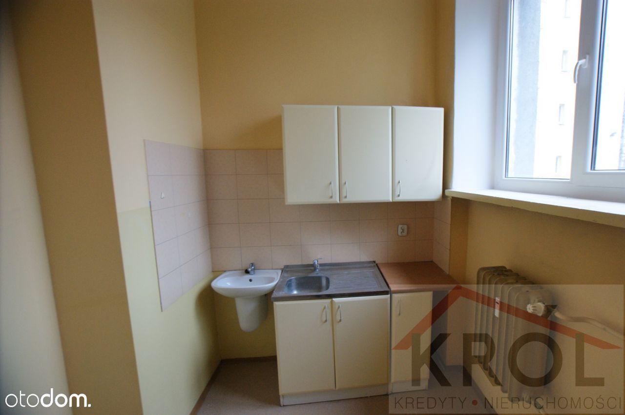 Lokal użytkowy na wynajem, Opole, Śródmieście - Foto 6