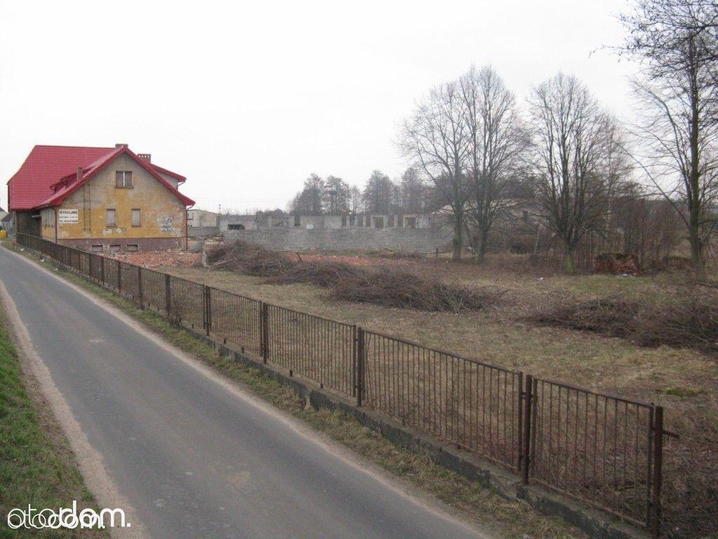 Działka na sprzedaż, Września, wrzesiński, wielkopolskie - Foto 5