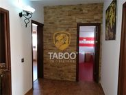 Apartament de inchiriat, Sibiu (judet), Turnișor - Foto 13