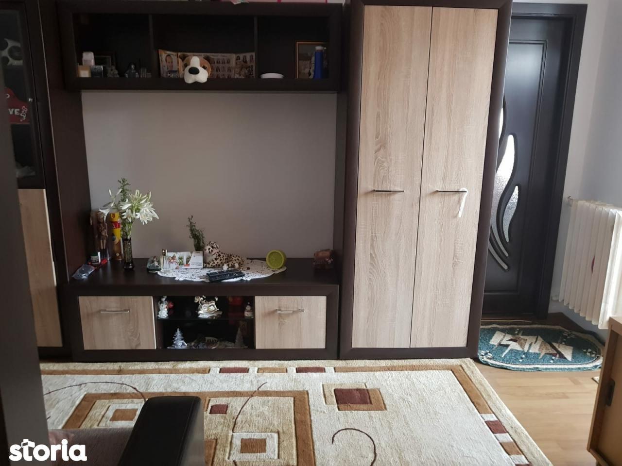 Apartament de vanzare, Dolj (judet), Craiova - Foto 1