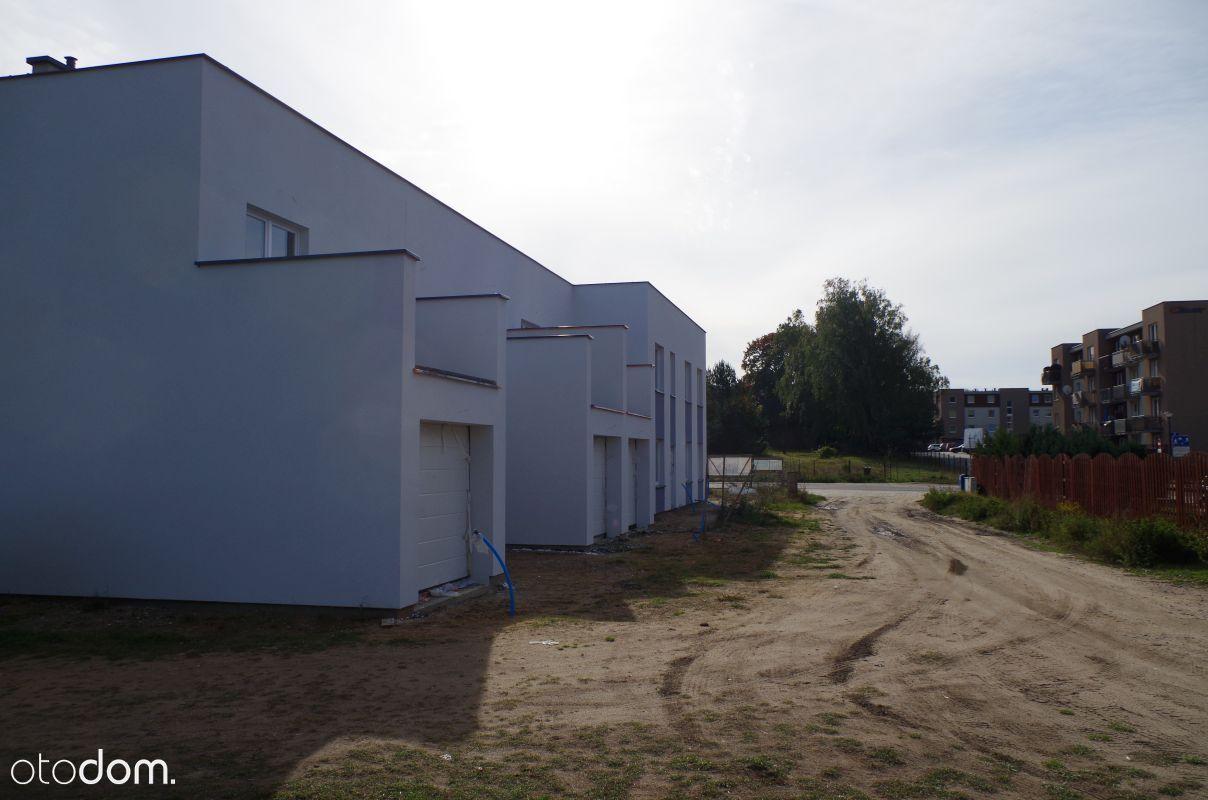 Dom na sprzedaż, Wejherowo, wejherowski, pomorskie - Foto 12