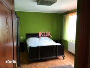 Apartament de vanzare, Cluj (judet), Aleea Zaharia Stancu - Foto 5