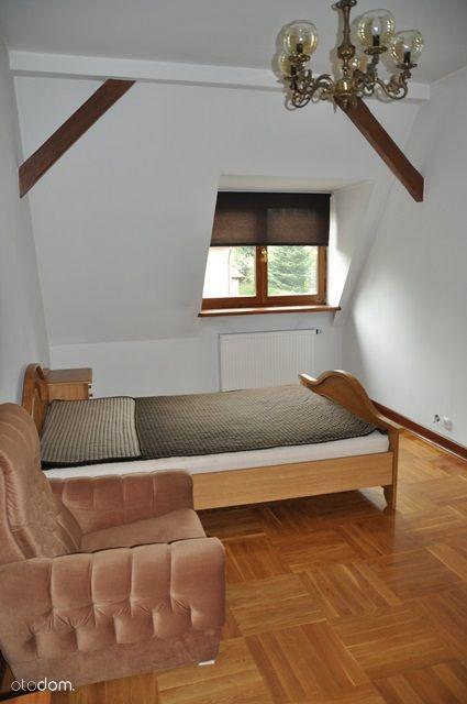 Dom na sprzedaż, Pruszków, Malichy - Foto 5