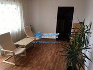 Apartament de vanzare, București (judet), Aleea Ciceu - Foto 1