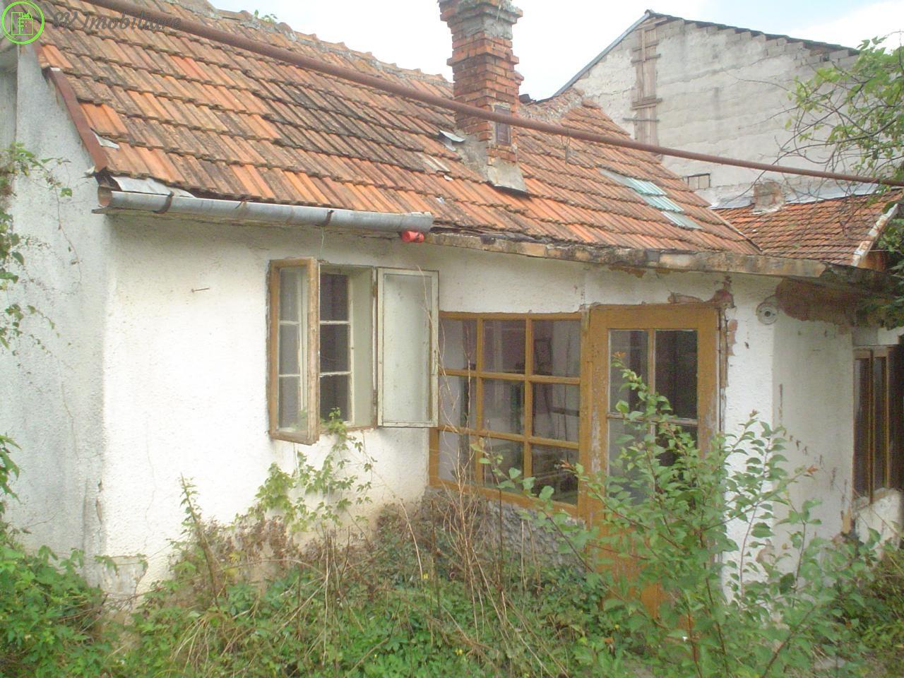Casa de vanzare, Caraș-Severin (judet), Caransebeş - Foto 7