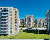 Apartament de vanzare, Brașov (judet), Strada Emanuel Bernfeld - Foto 5