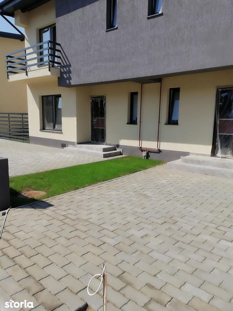 Casa de vanzare, Bucuresti, Sectorul 6 - Foto 3