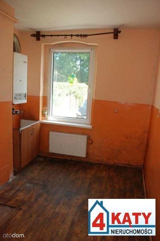 Mieszkanie na sprzedaż, Rudna, lubiński, dolnośląskie - Foto 6