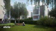 Casa de vanzare, Giurgiu (judet), Strada Ithaca - Foto 5
