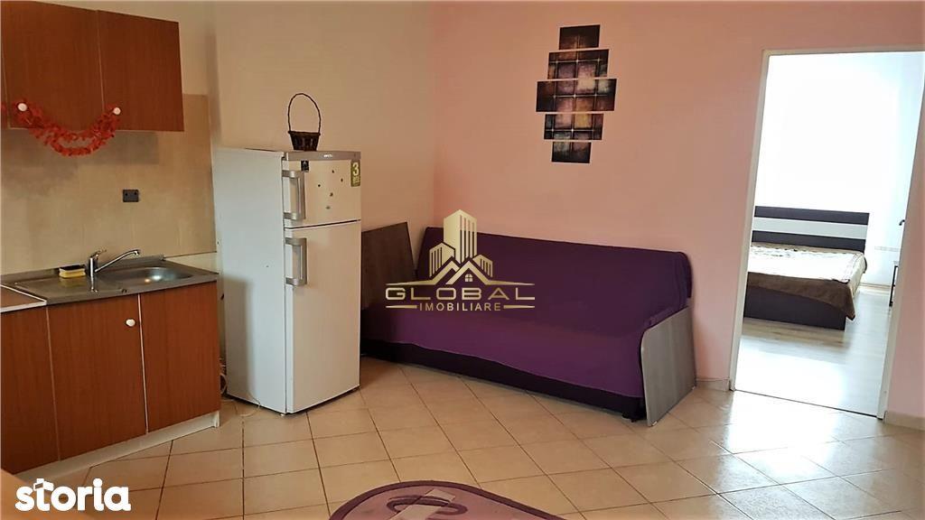 Apartament de vanzare, Cluj (judet), Strada Craiova - Foto 5