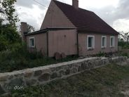 Dom na sprzedaż, Cedynia, gryfiński, zachodniopomorskie - Foto 2