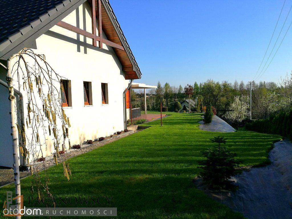 Dom na sprzedaż, Szczodrkowice, krakowski, małopolskie - Foto 20