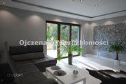 Dom na sprzedaż, Prądocin, bydgoski, kujawsko-pomorskie - Foto 4