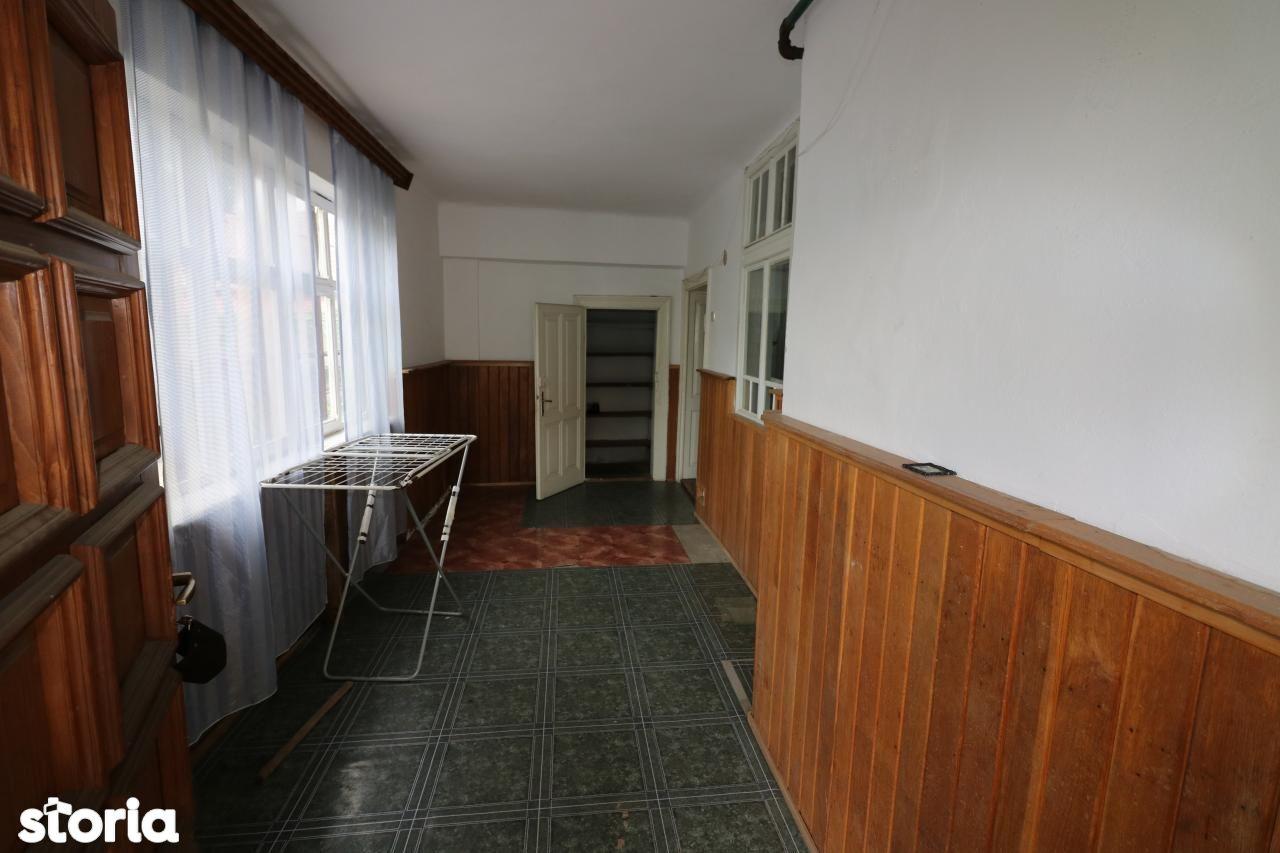 Casa de vanzare, Sibiu, Lazaret - Foto 6