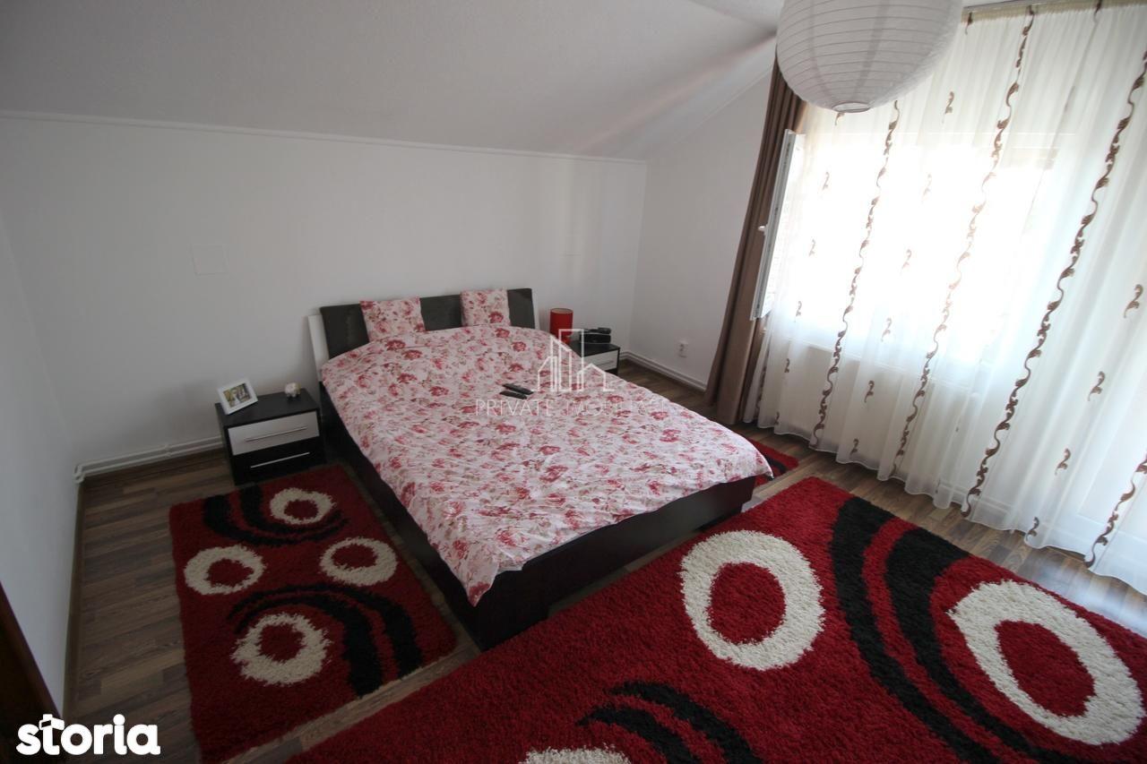 Casa de vanzare, Mureș (judet), Strada Principală - Foto 8