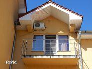 Apartament de inchiriat, Arad (judet), Arad - Foto 10