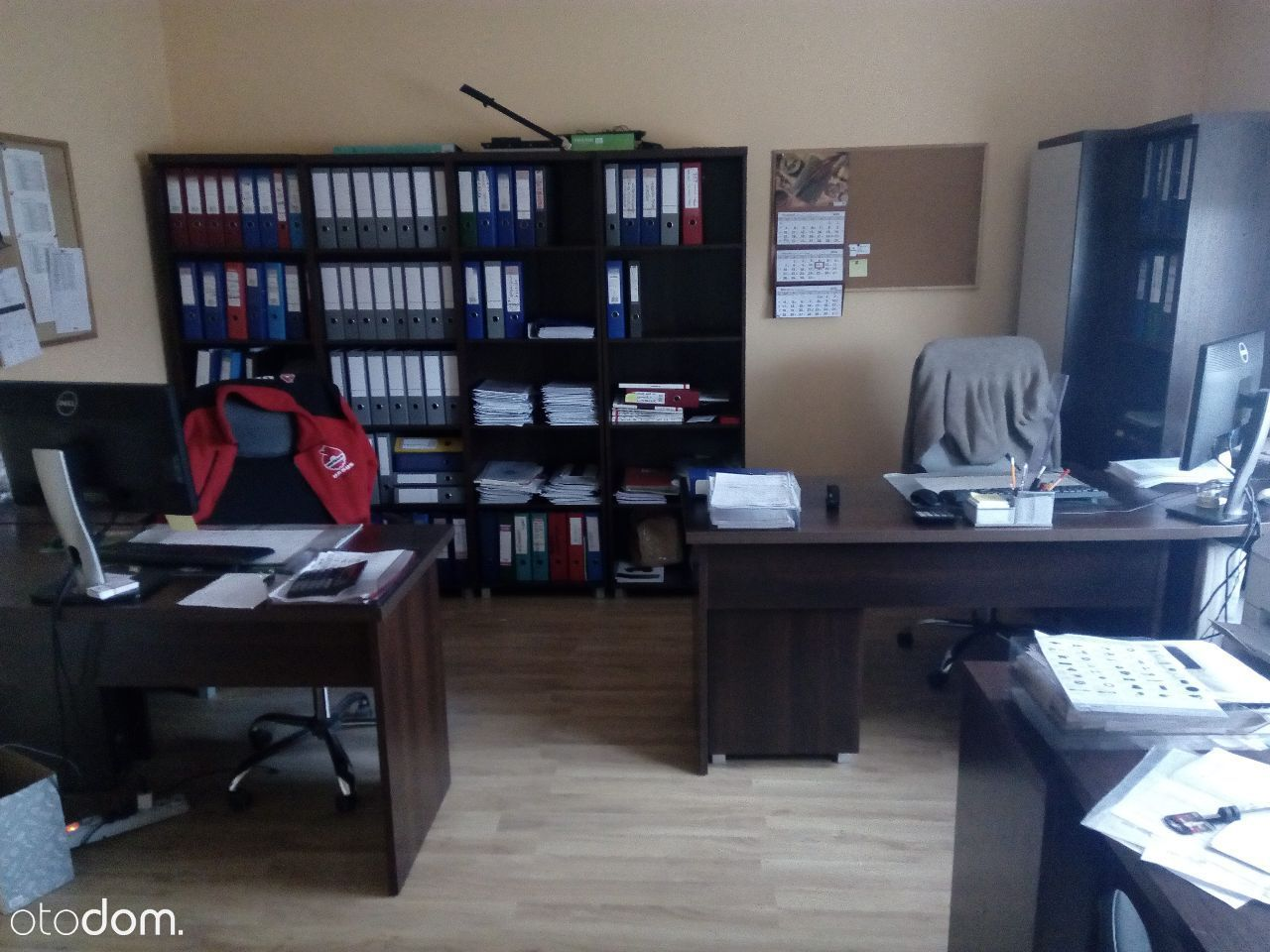 Lokal użytkowy na sprzedaż, Koszalin, zachodniopomorskie - Foto 6